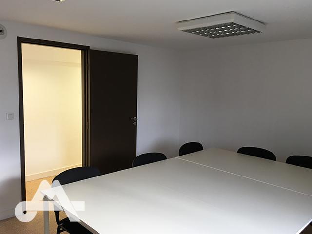 Vente commerces montgeron m² u bureauxlocaux